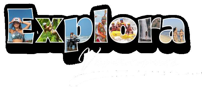 Explora Veracruz