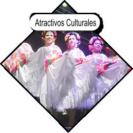 Descubre Tuxpan Veracruz y sus Atractivos Culturales, Musica, Danzas, Fiestas, Tradiciones, Etnias