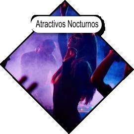 Explora Tuxpan Veracruz y sus Atractivos Nocturnos, Antros, Centros nocturnos, Diversión, Fiestas