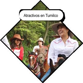 Explora Tuxpan Veracruz y los Atractivos de Ecoturismo, Cabalgatas, caminatas, vegetación , Turismo