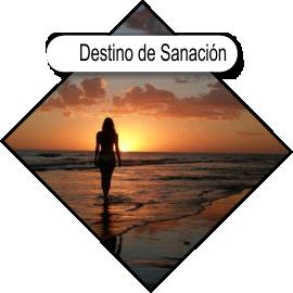 Explora Tuxpan Veracruz y su Destino de Sanación, Yoga, Espiritualidad, Paz Interior, Sanación, Armonía en Playa