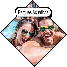 Descubre Tuxpan Veracruz y sus Parques Acuáticos, Albercas, Diversión